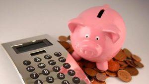 PiggyBank_calculator